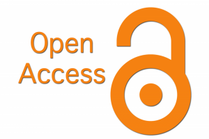 Open Access Institutions