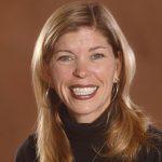 Anne M. Hornak