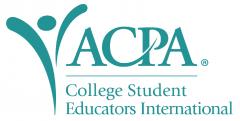 ACPA Developments